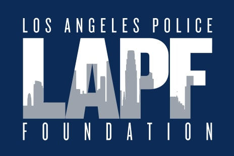 Los Angeles Police Foundation - Shop to Support